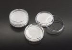 D210-18B Petri Dishes With Absorbant Pad